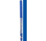 Moje Automatická tužka na oči 30 modrá 0,21 g
