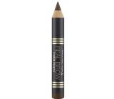 max Factor Fiber Pencil tužka na obočí 004 Deep Brown