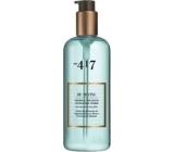 Minus 417 Re-Define hydratační pleťová voda z Mrtvého moře 350 ml
