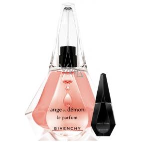 Givenchy Ange ou Démon Le Parfum parfémovaná voda pro ženy 75 ml Tester
