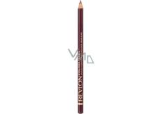 Revlon Eyeliner tužka na oči 06 Aubergine 1,49 g