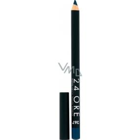 Deborah Milano 24Ore Eye Pencil tužka na oči 267 1,14 g