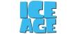 Disney® Doba ledová