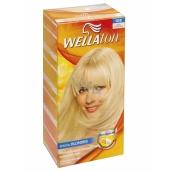 Wella Wellaton krémová barva na vlasy 12-0 přírodní blond