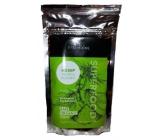 Health Link Bio Konopný prášek s vysokým obsahem proteinu superpotravina 250 g