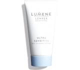 Lumene Lempeä Ultra Sensitive SOS Intense Cream intenzivní SOS pleťový a tělový krém na suchou pokožku 50 ml