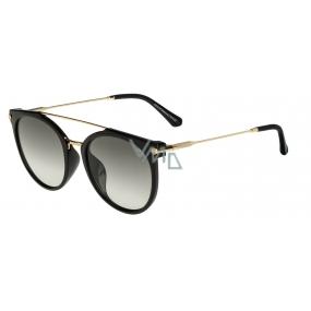 Relax Yuma Sluneční brýle R0327B