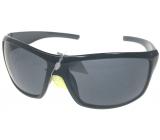 Nac New Age Sluneční brýle A-Z BASIC 180B