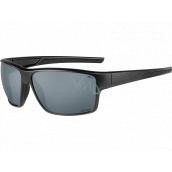 Relax Rema Sportovní sluneční brýle polarizační R5414D