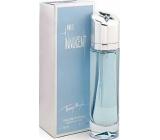 Thierry Mugler Innocent parfémovaná voda pro ženy 75 ml