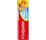 Colgate Whitening zubní pasta s bělícím účinkem 100 ml