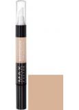 Max Factor Mastertouch Under-eye Concealer korektor 303 Ivory 10 g