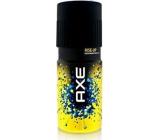 Axe Rise Up deodorant sprej pro muže 150 ml