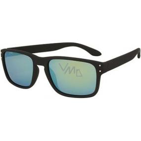 Nac New Age Sluneční brýle A-Z15133B