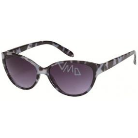 Nae New Age Sluneční brýle ML6500B