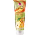 Dermacol Aroma Ritual Pear Williams Hruška sprchový gel 250 ml