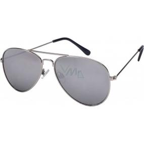 Nap New Age Polarized kategorie 3 sluneční brýle A-Z16618P