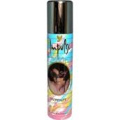 Impulse Incognito parfémovaný deodorant sprej pro ženy 100 ml
