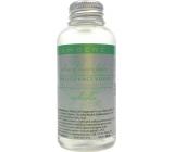 Amoené Kiss of Lemon Balm Odličovací voda meduňková pro všechny typy pleti 50 ml