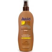 Astrid Sun Samoopalovací sprej na tvář i tělo 150 ml