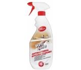 Well Done Kuchyně antibakteriální čistič 750 ml rozprašovač