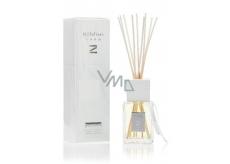 Millefiori Milano Zona Spa & Massage Thai - Thajské spa a masáž Difuzér 500 ml + 10 stébel v délce 35 cm do velkých prostor vydrží min. 6 měsíců