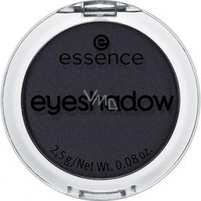Essence Mono Eyeshadow oční stíny 04 Soul 2,5 g