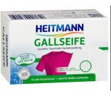 Heitmann žlučové mýdlo na skvrny 100g