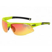Relax R2 Racer Sportovní sluneční brýle AT063A5