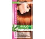 Marion Tónovací šampon 91 Měď 40 ml