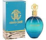 Roberto Cavalli Acqua toaletní voda pro ženy 30 ml