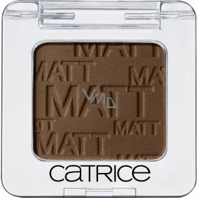 Catrice Absolute Eye Colour Mono oční stíny 930 Hakuna Mattata 2 g