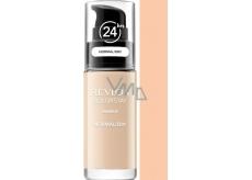 Revlon Colorstay Make-up Normal/Dry Skin make-up 110 Ivory 30 ml