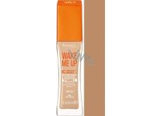 Rimmel London Wake Me Up make-up 200 Soft Beige 30 ml