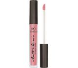 Dermacol Matte Mania Lip Liquid Color tekutá matná rtěnka 15 3,5 ml