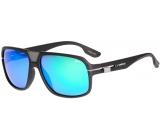 Relax Salamis Sluneční brýle polarizační R2304C