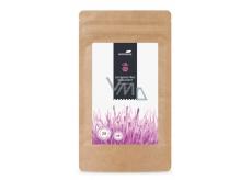 Aromatica Ostropestřec mariánský 100 % přírodní produkt podporuje funkci jater a žlučníku 100 g