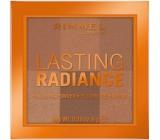 Rimmel London Lasting Radiance pudr 003 Espresso 8 g