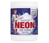 NEON Oxi White odstraňovač skvrn 750 g