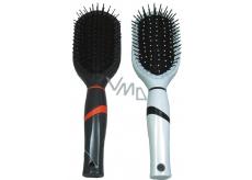 Pomůcky pro úpravu vlasů - strana 2 - VMD drogerie a parfumerie 03963ae449