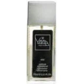 David Beckham Instinct parfémovaný deodorant sklo Tester pro muže 75 ml