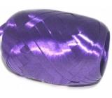 Nekupto Klubíčko Standard fialová 5 mm x 20 m