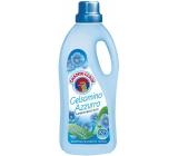 ChanteClair Gelsomino Azzurro tekutý avivážní prostředek 26 praní 1560 ml