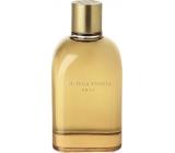 Bottega Veneta Knot sprchový gel pro ženy 200 ml