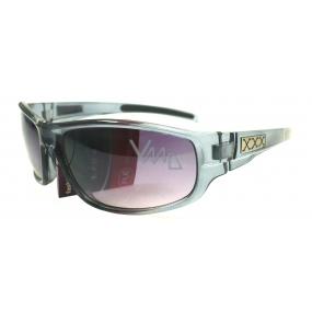 Fx Line A-Z302 sluneční brýle