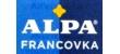 ALPA® Francovka