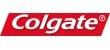 Colgate®