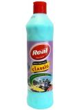 Real Classic Levandule abrazivní krém s velmi vysokou účinností 600 g
