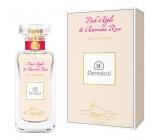 Dermacol Pink Apple and American Rose parfémovaná voda pro ženy 50 ml