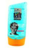 Taft Stand up Looks gel na vlasy 150 ml